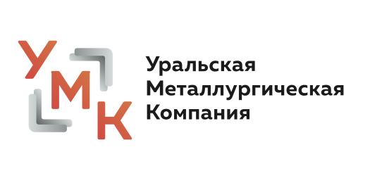 logo-umk-bg